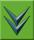 File:SnowRaven-StarCommander-Elemental.png