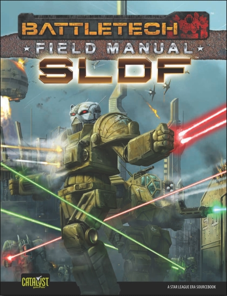 File:Field Manual SLDF.jpg