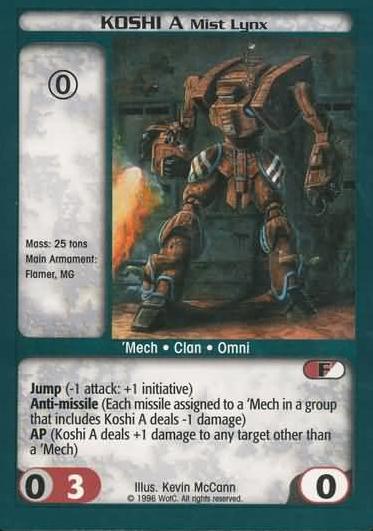 File:Koshi A (Mist Lynx) CCG Limited.jpg