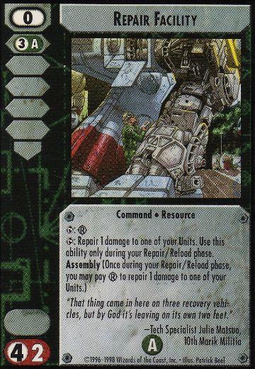 File:Repair Facility CCG CommandersEdition.jpg