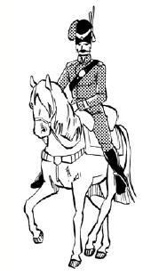 Rubinskieslighthorse.jpg