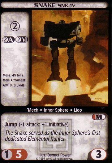 File:Snake (SNK-1V) CCG Mercenaries.jpg