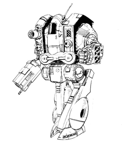 File:Cataphract-2X 4thSW.jpg