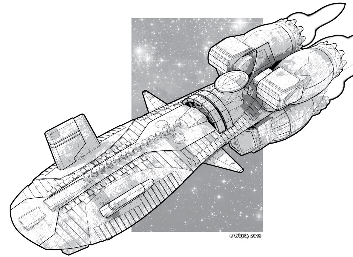 File:Dreadnought WS.jpg