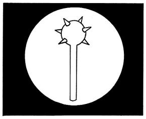 File:Parma Flag.jpg