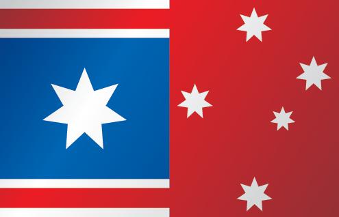 File:Australia-flag.png