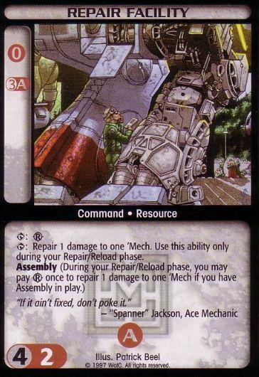 File:Repair Facility CCG Mercenaries.jpg