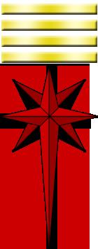 Star-Adder-GalaxyCommander-MW.png