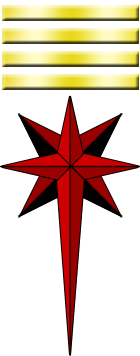 File:Star-Adder-GalaxyCommander-MW.png