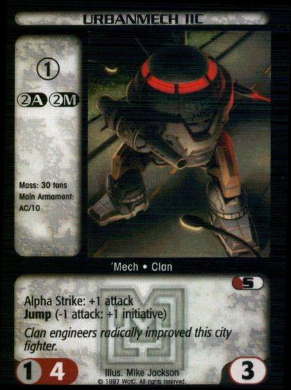 File:UrbanMech IIC CCG Mercenaries.jpg