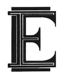 File:Epsilon insignia.jpg