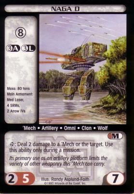 File:Naga D CCG MechWarrior.jpg