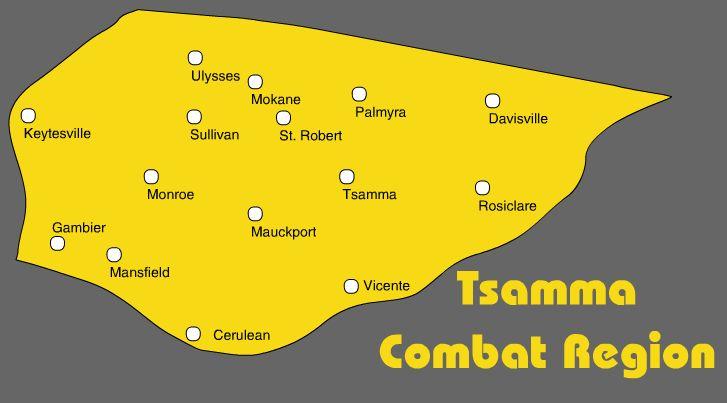File:Tsamma Combat Region 3025.jpg