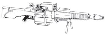 File:Ceres Sniper Rifle H-HL.jpg