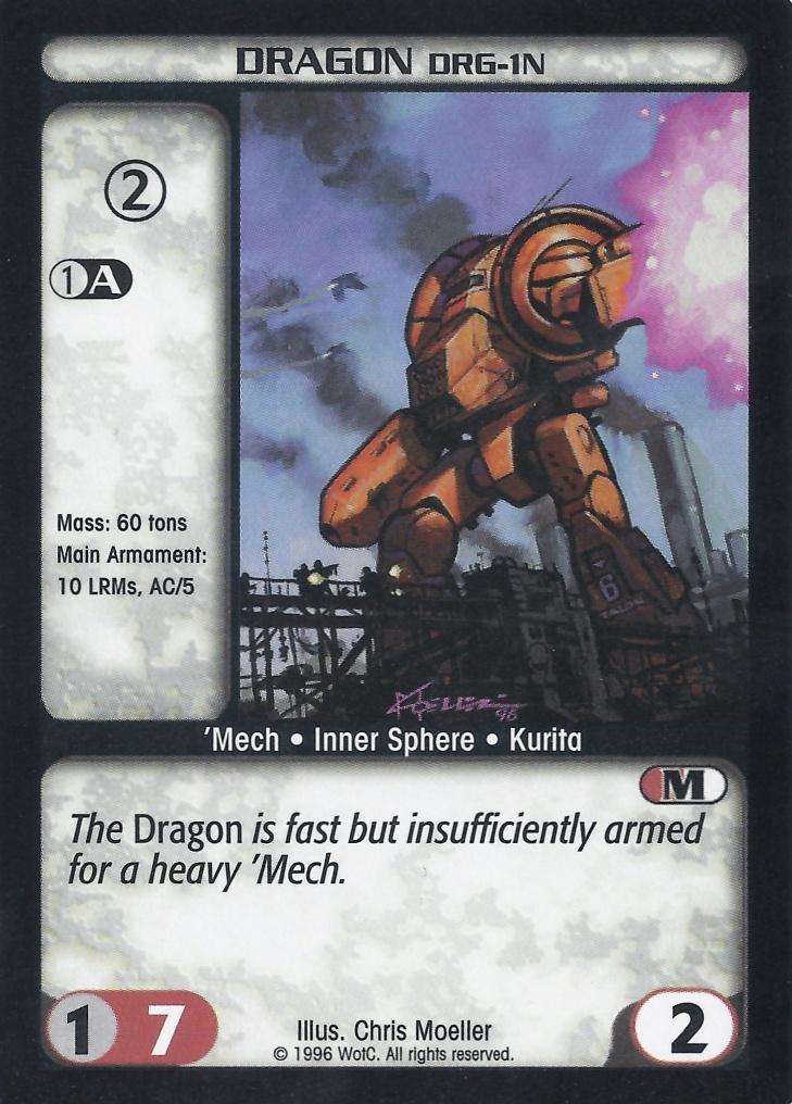 File:Dragon (DRG-1N) CCG Limited.jpg