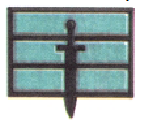 File:FS3025-sergeant.png