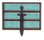 File:FS3025-sergeant.png