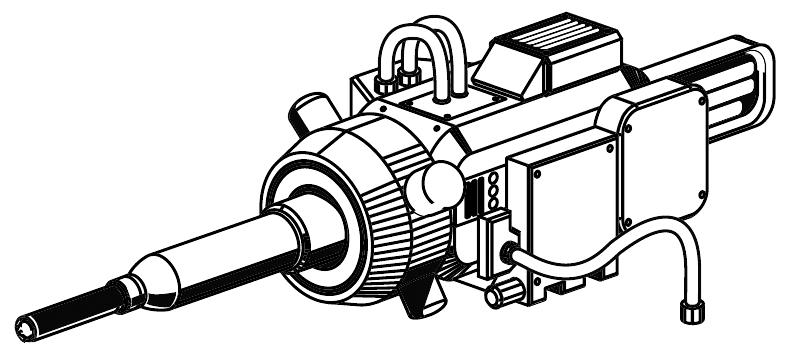 File:Medium pulse laser.jpg
