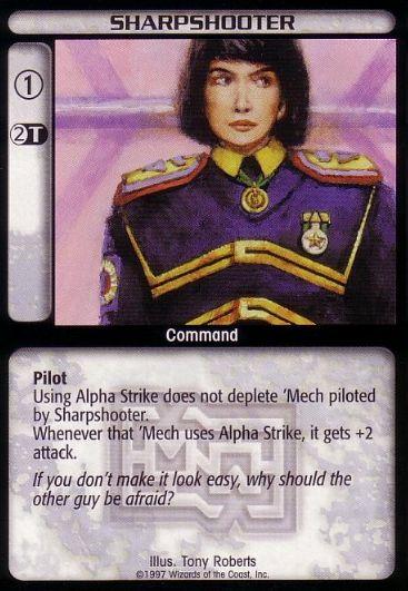 File:Sharpshooter CCG MechWarrior.jpg