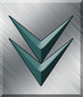 File:SnowRaven-StarCommander-Support.png