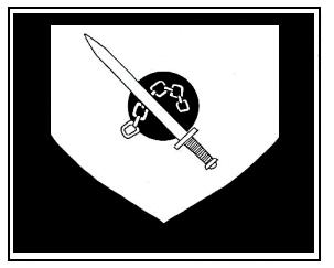 File:Cogdell Flag.jpg