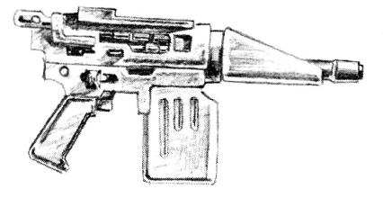 File:Mydron Auto-Pistol - TR3026.jpg