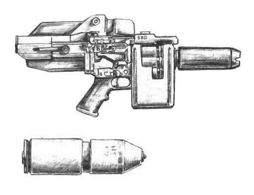 File:Automatic Grenade Launcher - TR3026.jpg
