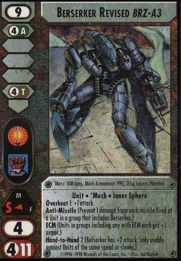 File:Berserker Revised (BRZ-A3) CCG CommandersEdition.jpg