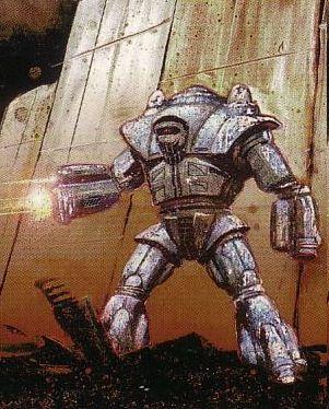 File:CCG Crusade Cerberus.jpg