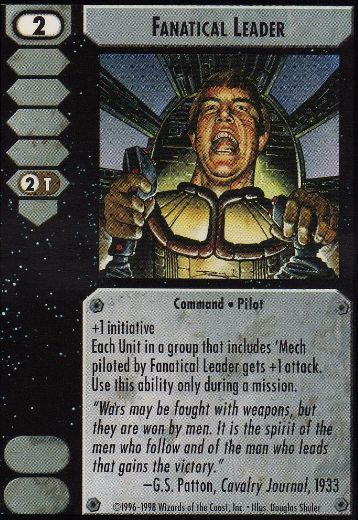 File:Fanatical Leader CCG CommandersEdition.jpg