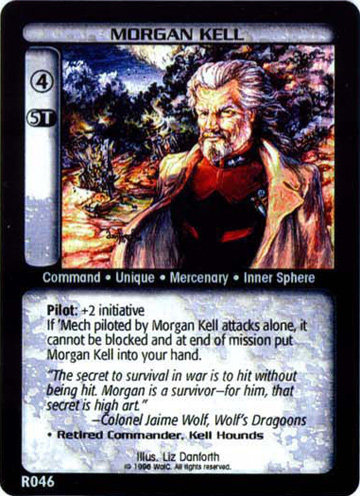 File:Morgan Kell CCG Limited.jpg