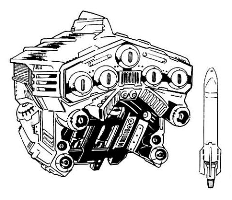 File:BA - LRM Launcher.png