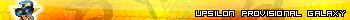 File:CSA upsilongalaxy userbar.jpg