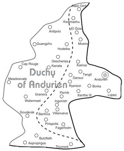 File:Duchy of Andurien 2822.jpg
