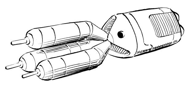 File:Swordfish missile.jpg
