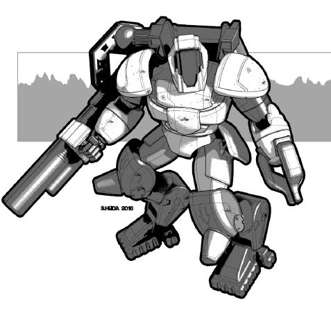 File:Thunderbird (Battle Armor).PNG