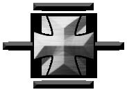 File:CloudCobra-StarCaptain.png