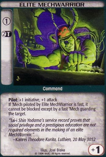 File:Elite MechWarrior CCG Unlimited.jpg