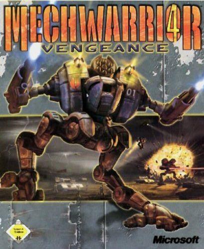 File:MechWarrior 4 Vengeance.jpg..jpg