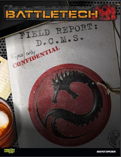 File:Field Report DCMS.jpg