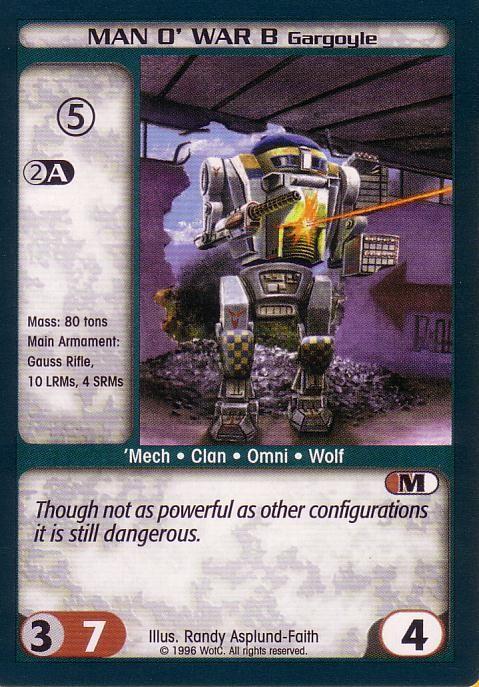 File:Man O' War B (Gargoyle) CCG Unlimited.jpg