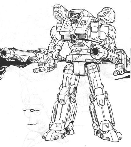 File:PP WHM-6S Warhammer.jpg