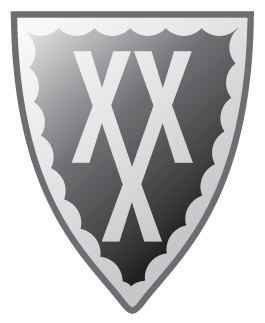 File:XXX Corps.jpg