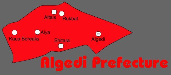 File:DC3025 Algedi Pref.jpg