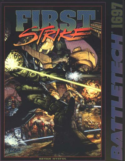 File:First Strike Cover.jpg