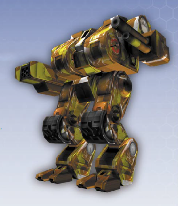 File:MW4-M Thanatos.png