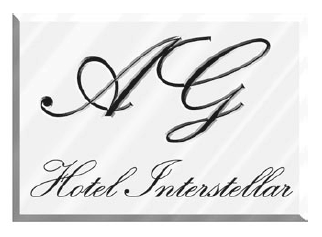 File:Alliance-Grand-Hotel-Interstellar.png