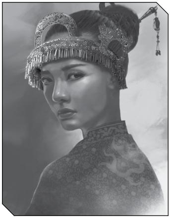 File:Barbara Liao.jpg