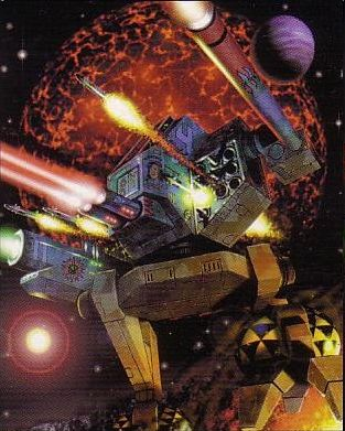 File:CCG Mechwarrior Avatar.jpg