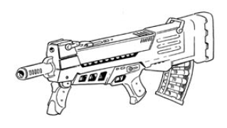 File:Star-King-Gyroslug-Carbine.png